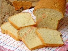 Tost Ekmeği Iftar, Food And Drink, Pizza, Bread, Cooking, Breakfast, Amigurumi, Bakken, Kitchen