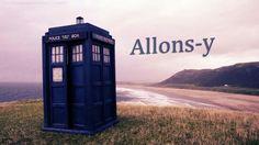 Tardis Wallpaper, Doctor Who Wallpaper, Nature Wallpaper, Hd Wallpaper, Phone Wallpapers, Desktop, General Doctor, Google Backgrounds, Tardis Art