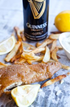 Homemade Fish and Chips Beer Battered Hake and Chips Recipe Homemade Fish and Chips Beer Battered Hake and Chips Recipe Hake Recipes, Asian Fish Recipes, Walleye Fish Recipes, Recipes With Fish Sauce, Whole30 Fish Recipes, White Fish Recipes, Easy Fish Recipes, Seafood Recipes, Vegetarian Recipes