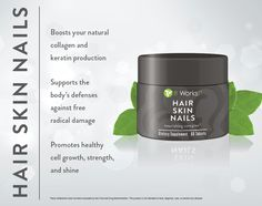 Hair, Skin and Nail supplement is one of my best sellers. It is amazing. Only $33 for a month supply for loyal customers or $55 retail. Contact me at 985-514-1202 or visit www.whodat.myitwo... #skinny #wraps #weightlose #pictureoftheday #itworks #fitness #sexy #whodat #saints #nutrition #mom #dad #healthy #diet #wholesale #sale #living #stomach #legs #hair #happy #family #fun #lifestyle #money