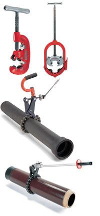 Viemärihuoltolaitteet - Oy Machine Tool Co Machine Tools, Telescope, Telescope Craft