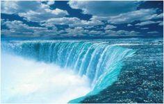 Niagra Falls (Canada)