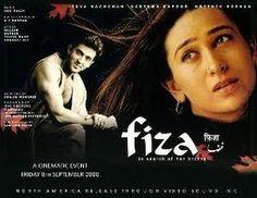 #Tunebash #np 'Piya Haji Ali' by 'FIzA'
