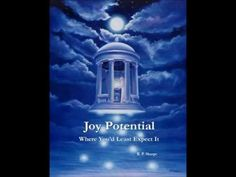 Australian, Marion Brownlie, author of Facing Demons talks about Joy Potential: Where You'd Least Expect It. Anything Is Possible, Book Nooks, City Lights, Temple, Joy, Gallery, Books, Movie Posters, Life