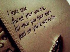 True Love❤️