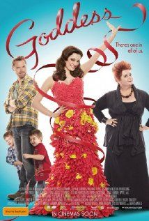 Clip – Goddess – 'Do You Know Who I Am' (Laura Michelle Kelly, Ronan Keating, Magda Szubanski) All Movies, I Movie, Movie List, Watch Movies, Goddess Movie, Watch Hollywood Movies Online, The Incredible Burt Wonderstone, Timothy Green, Pinoy Movies