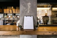 View the full picture gallery of Unto Palermo, Fast Food, Love Your Home, Restaurant Interior Design, Restaurant Bar, Architecture Design, Restoration, How To Plan, Studio