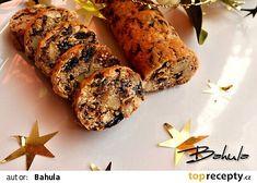 Banana Bread, Herbs, Pasta, Herb, Pasta Recipes, Medicinal Plants, Pasta Dishes