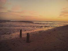 You'd like this one by flavio_liccardi #landscape #contratahotel (o) http://ift.tt/1Xwj7Ow Beach #malibu  #beach #sunset #losangeles #dream #sun #ocean #water #memories #sweet #orange #sun #clouds   #instagram #instagood #masterpiece #motivation #love #boy #girl #follow4follow #TagsForLikes  #photography #beautiful #paradise #nature #sky #trip #california