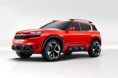 2017 Citroen Aircross is a compact SUV of the French car manufacturer Citroën. 2017 Citroen Aircross is largely identical to the Mitsubishi ASX and its sister model Peugeot all three vehicles at Mitsubishi Motors produced. Volkswagen Tiguan, Vw Arteon, Shanghai, Volvo Xc90, Pick Up, Citroen Concept, Bmw Concept, Citroën C4, Cars Motorcycles