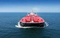 TK ship price to drop further in 2017.jpg