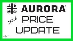 Aurora Cannabis (ACB) Stock Price Prediction Stock News, Stock Prices