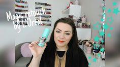 [ Revue ] Magic retouch L'Oréal ( fini les cheveux blancs)