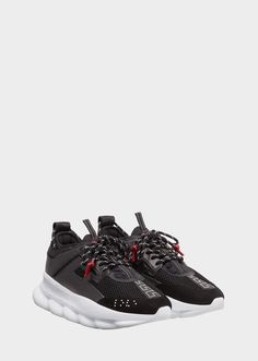 a48028e23330 Chain Reaction Sneakers for Men