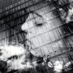 Portrait, Sleep Dream, Instagram, Canvas, World, Artwork, Madrid, Drama, Shots