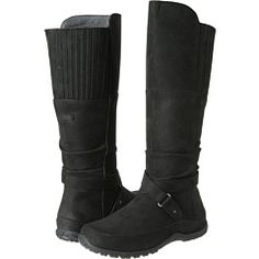The North Face Camryn II - $195