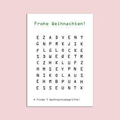 Christmas card word search postcard Christmas funny Christmas card Source by nastami Mothers Day Funny Quotes, Madea Funny Quotes, Funny Quotes For Kids, Love Quotes Funny, Funny Inspirational Quotes, Funny Christmas Cards, Christmas Humor, Christmas Card Wording, Christmas Christmas