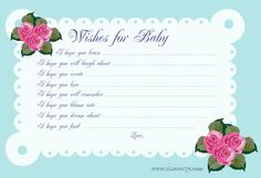 Google Image Result for http://issasarza.com/wp-content/uploads/2010/10/baby-shower-games-wishes-for-baby-card-2-1024x700.jpg