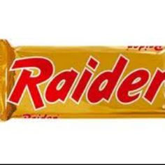 Good old times when Twix was just called a Raider Right In The Childhood, My Childhood Memories, Childhood Toys, Sweet Memories, Good Old Times, The Good Old Days, Getting Drunk, My Youth, My Memory