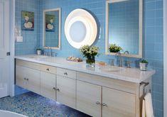 Fantastiche immagini su bagni bianchi bagno bagno moderno e