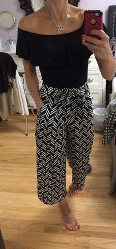 Diaries, Pants, Fashion, Trouser Pants, Journaling, Moda, La Mode, Women's Pants, Fasion