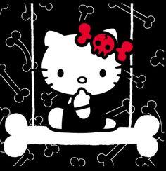 hello kitty Hello Kitty Tattoos, Hello Kitty Art, Hello Kitty Birthday, Sanrio Hello Kitty, Emo Wallpaper, Hello Kitty Wallpaper, Cellphone Wallpaper, Little Twin Stars, Minecraft Tattoo
