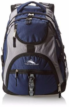 Keep your cargo close at hand with Access. With plenty of compartments and lots of easy ways to get to your gear, this handy, great-looking pack will keep you on the move. The Access offers a large front compartment with a convenient side-access along with a premium multi-pocket organizer with a removable key fob.
