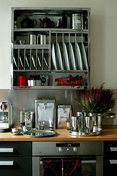 Indian Simple Kitchen Photos mumbai kitchen storage | interiors - indian home decor | pinterest