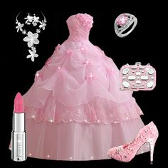 Awesome Prom Dresses  Find More---> http://www.imaddictedtoyou.com/