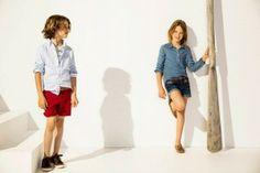 Massimo Dutti Lookbook Spring Summer 2014 for Girls Boys 8 300x200 Massimo Dutti Lookbook Spring/Summer 2014 for Girls & Boys