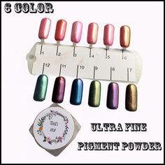 Cheap nail cleanser, Buy Quality pigment liner directly from China pigment cup…