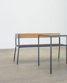 dezeen_Melbourne Collection by Sigurd Larsen_2