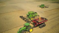 Agricultural Implements, Crop Farming, Combine Harvester, Farm Life, Lawn Mower, Outdoor Power Equipment, Garden Tools, Farmhouse, Lawn Edger