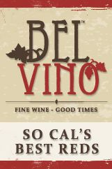 Temecula Valley Winegrowers Association - Winery Self-Guided Tour Suggestions
