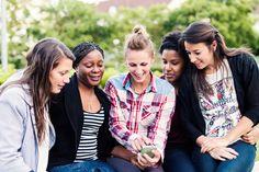 What Really Motivates Millennials?