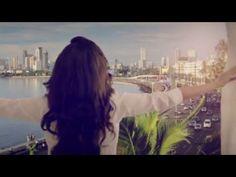 OYO Rooms TVC - #OneForEveryone - Parde Ke Peechhe