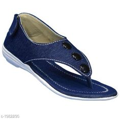Heels & Sandals Designer Trendy Women's Heel Sandal Material: Upper Material - Mesh Sole Material - TPR IND Size: IND - 4IND - 5 IND - 6 IND - 7 IND - 8IND - 9 Description: It Has 1 Pair Of Women's Heel Sandal Country of Origin: India Sizes Available: IND-8, IND-9, IND-4, IND-5, IND-6, IND-7   Catalog Rating: ★4.3 (4356)  Catalog Name: Eva Designer Trendy Women's Heel Sandals Vol 9 CatalogID_261852 C75-SC1062 Code: 592-1982230-9921