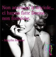 #donne