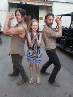 rickyl | Rickyl | We Heart It