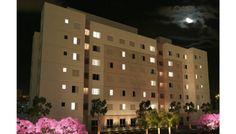 IMÓVEIS PARA COMPRA E INVESTIR: Apartamento No Bairro Cangaíba - SP