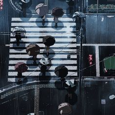 Discovered by 𝐢𝐬𝐥𝐚 𝐣𝐚𝐬𝐦𝐢𝐧𝐞! Find images and videos about cute, gif and anime on We Heart It - the app to get lost in what you love. Anime Gifs, Anime Art, Aesthetic Gif, Aesthetic Wallpapers, Aesthetic Outfit, Aesthetic Dark, Aesthetic Grunge, Animation, Pixel Art