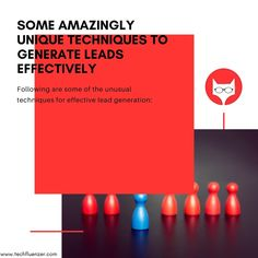 Some amazingly unique techniques to generate leads effectively⠀ Read More #entrepreneurship #sales All Website, Lead Generation, Continue Reading, Entrepreneurship, Led, Amazing, Unique
