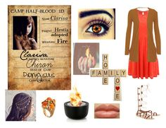 """Adopted daughter of Hestia Camp Half-Blood ID"" by lostprincessofthesea ❤ liked on Polyvore featuring Jane Norman, Ancient Greek Sandals, WearAll and Blomus"
