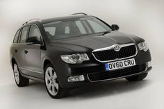 Photographic Print: 2011 Skoda Superb Tsi : 12x8in Find Art, Framed Artwork, Catalog, Prints, Posters, Color, Happy, Products, Colour