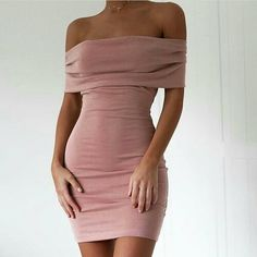 Find More at => http://feedproxy.google.com/~r/amazingoutfits/~3/BfFJbRA_6Io/AmazingOutfits.page