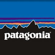 Help Patagonia Support Healthy Child, Healthy World - They'll donate ten dollars for every pair of shoes sold from now through 4/23.