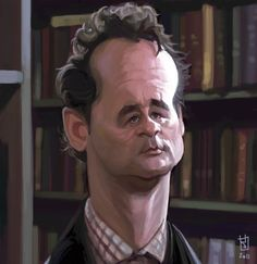 bill_murray.jpg (698×720)