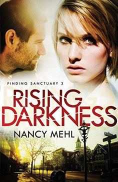 Rising Darkness (Finding Sanctuary Book #3) by Nancy Mehl http://www.amazon.com/dp/B012H0ZU46/ref=cm_sw_r_pi_dp_p6Kowb1T3ZQ6S