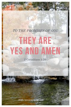 30 Promises God Promised To Fulfill In Your Life -  #Bibleverse #biblescriptures #bible #faith #God #promisesofGod #Godpromises