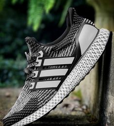 Shopping For Men's Sneakers. Would you like more information on sneakers? Then click through right here to get extra info. Mens Sneakers For Plantar Fasciitis Trail Running Shoes, Running Sneakers, Running Shoes For Men, Mens Running, Boxe Fitness, Adidas Men, Adidas Sneakers, Sneakers For Sale, Women's Sneakers